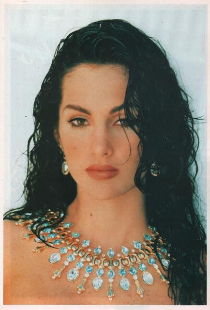 jacqueline aguilera, miss world 1995. - Página 3 Photo011