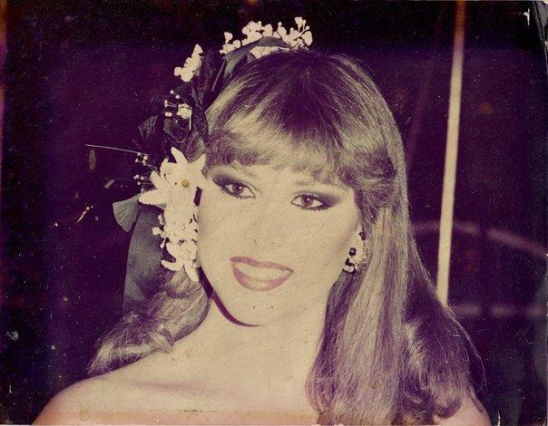 pilin leon, miss world 1981. - Página 3 Pilin114