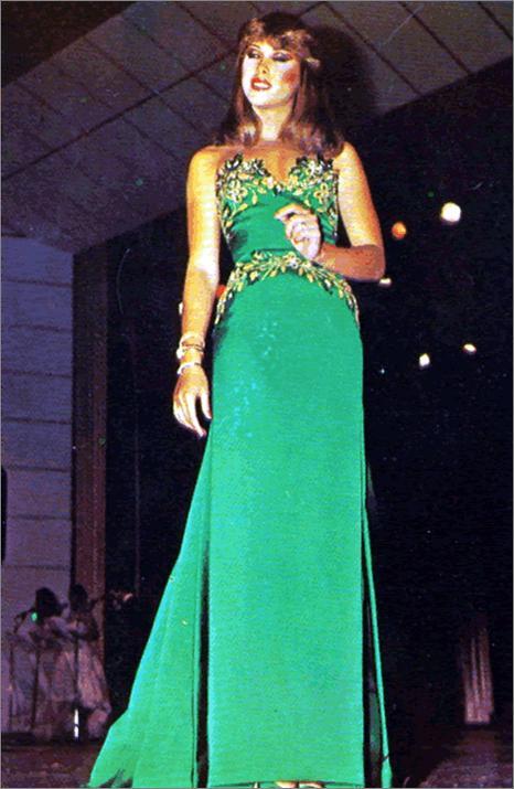 pilin leon, miss world 1981. - Página 4 Pilin115