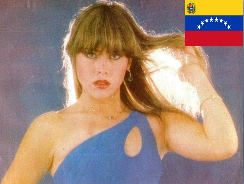 pilin leon, miss world 1981. - Página 4 Pilin116