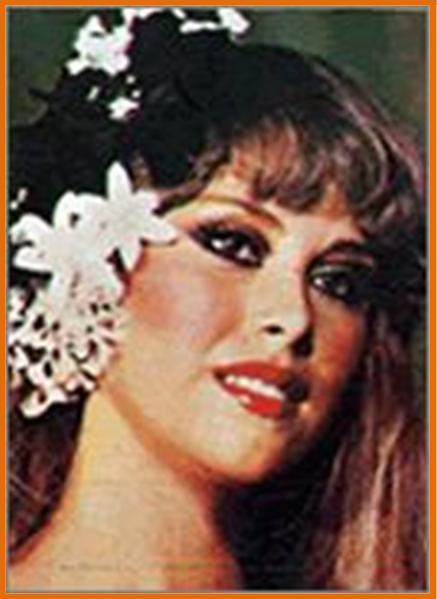 pilin leon, miss world 1981. - Página 4 Pilin117