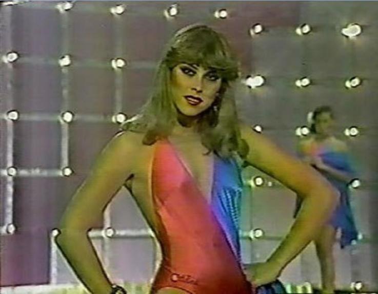 pilin leon, miss world 1981. - Página 4 Pilin118