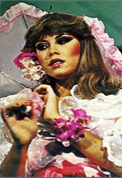 pilin leon, miss world 1981. - Página 4 Pilin119