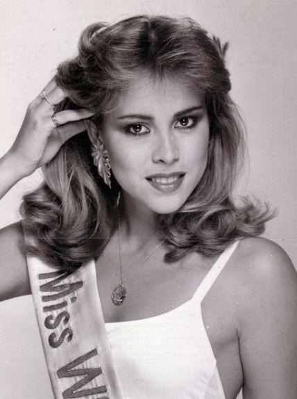 pilin leon, miss world 1981. Pilin_11