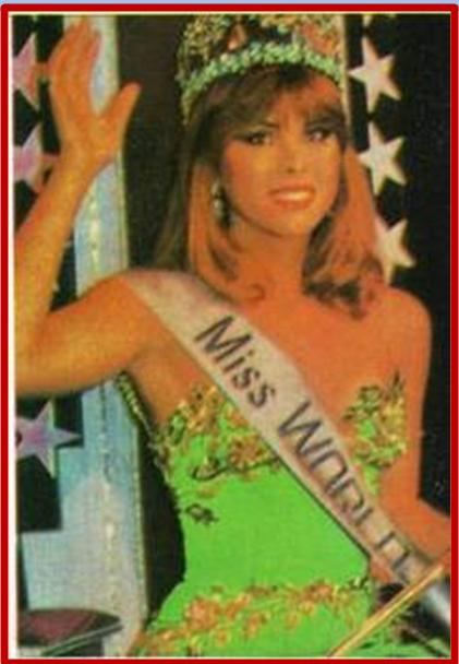 pilin leon, miss world 1981. - Página 2 Pilinl12