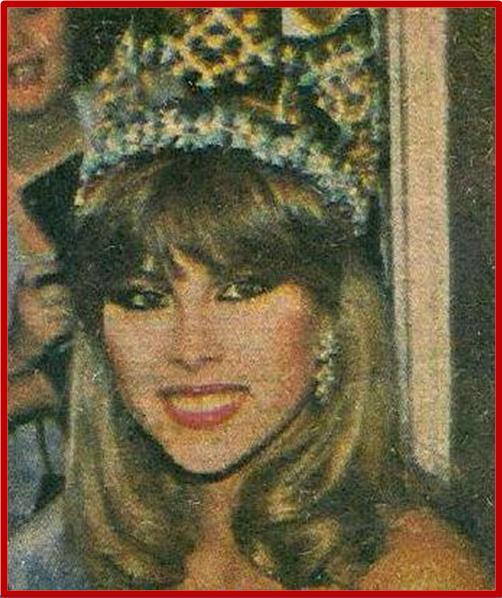 pilin leon, miss world 1981. - Página 3 Pilinl14
