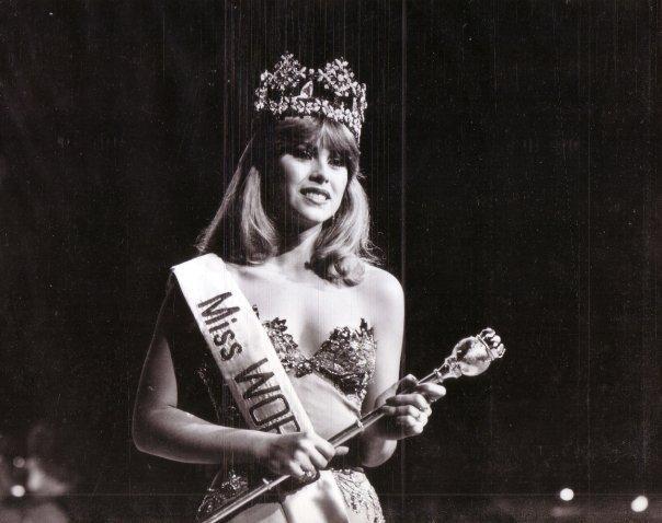 pilin leon, miss world 1981. - Página 3 Pilinl15