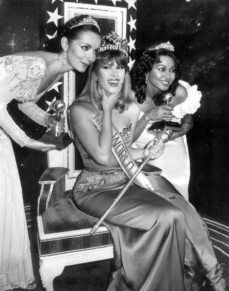 pilin leon, miss world 1981. - Página 3 Pilinl16