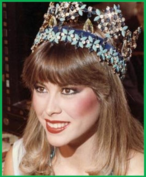 pilin leon, miss world 1981. - Página 3 Pilinl17