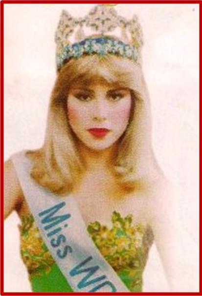 pilin leon, miss world 1981. - Página 3 Pilinl20