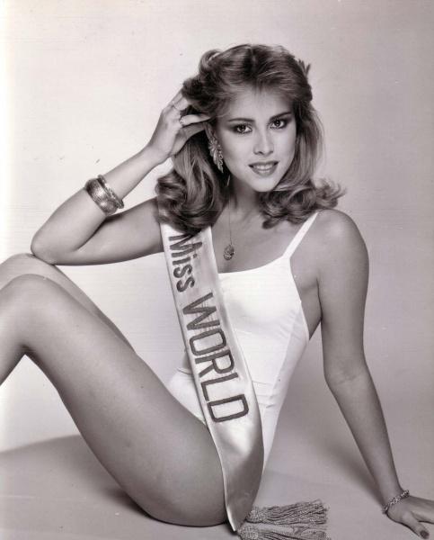 pilin leon, miss world 1981. - Página 3 Pilinl21