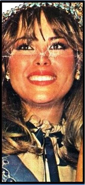 pilin leon, miss world 1981. - Página 3 Pilinl22