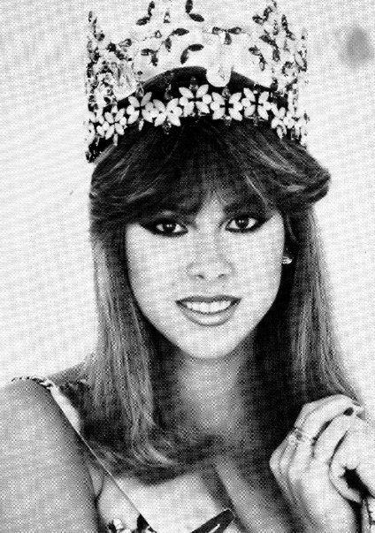 pilin leon, miss world 1981. - Página 3 Pilinl23