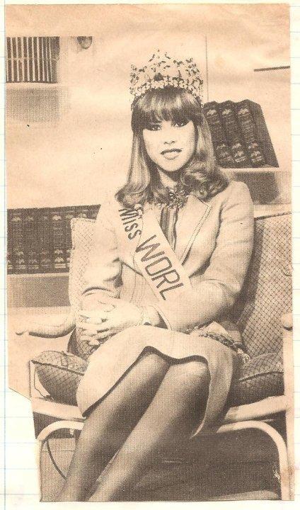 pilin leon, miss world 1981. - Página 3 Pilinl24