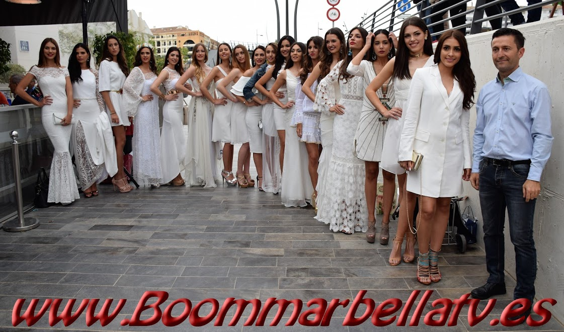showstars spain 2017. final: 30 de abril. (envia candidatas a miss international, miss supranational, miss intercontinental, miss earth & top model of the world mediterranean).  - Página 9 Pxs7ba10