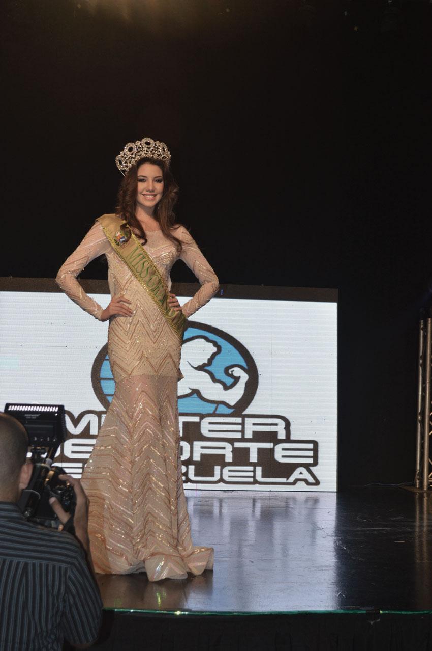 reina rojas, top 20 de miss grand international 2015. Reina212