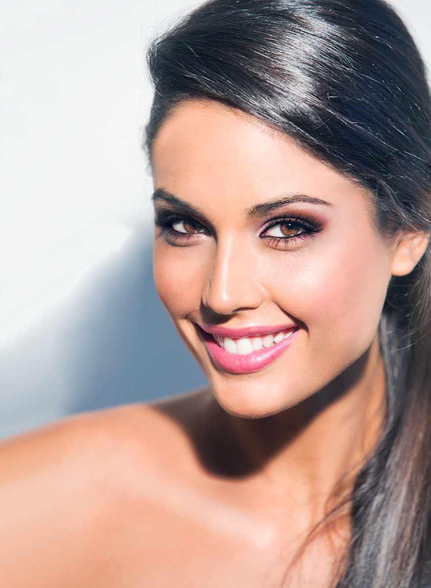 patricia yurena rodriguez, miss espana 2008/2013, 1st runner-up de miss universe 2013. Textop10
