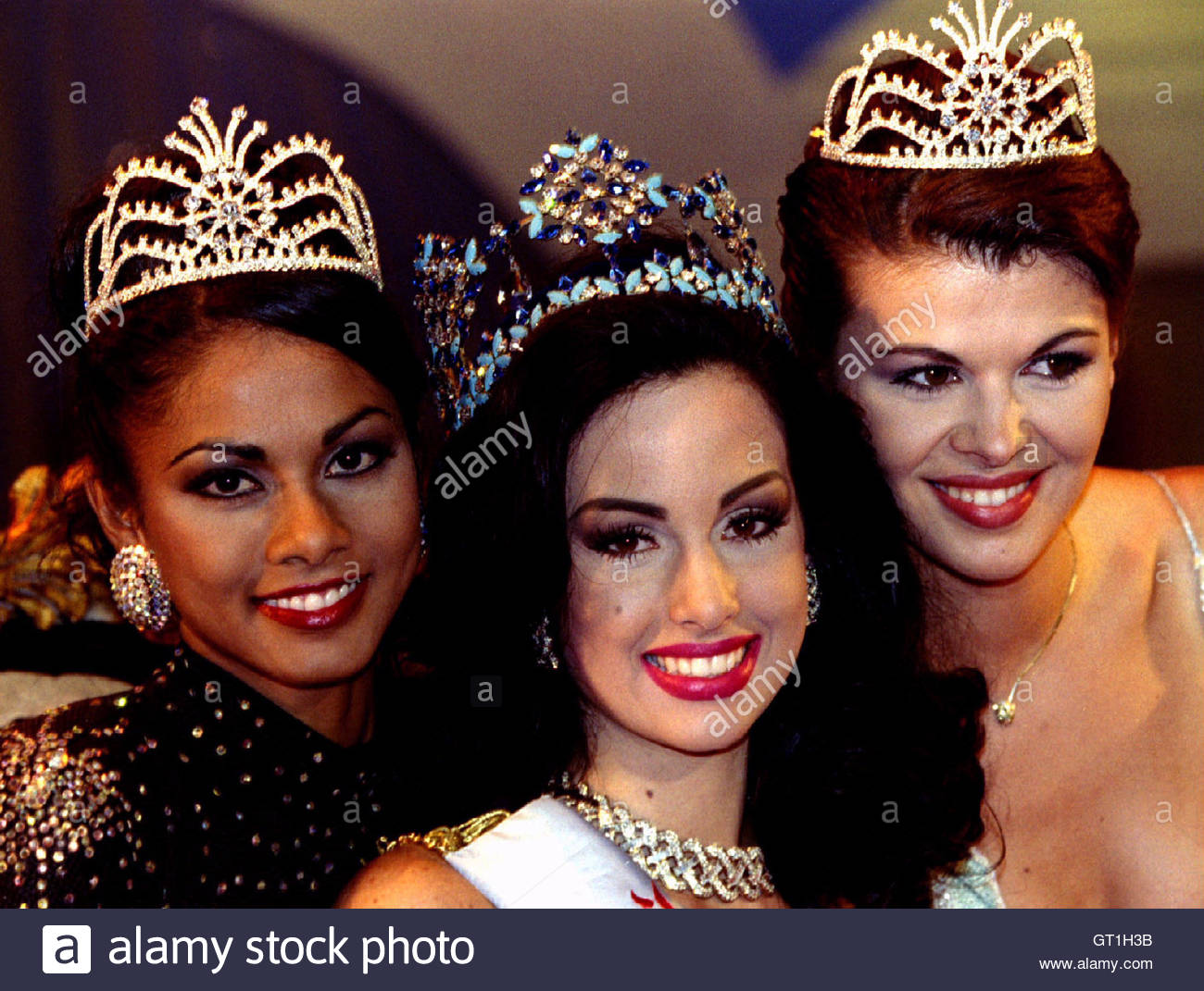 jacqueline aguilera, miss world 1995. The-ne10
