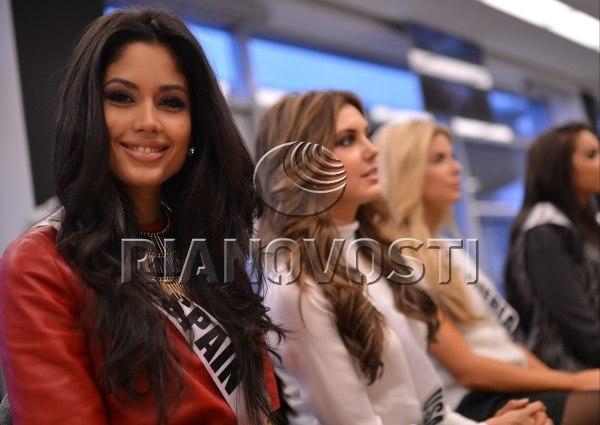 patricia yurena rodriguez, miss espana 2008/2013, 1st runner-up de miss universe 2013. - Página 9 Vq_lx710