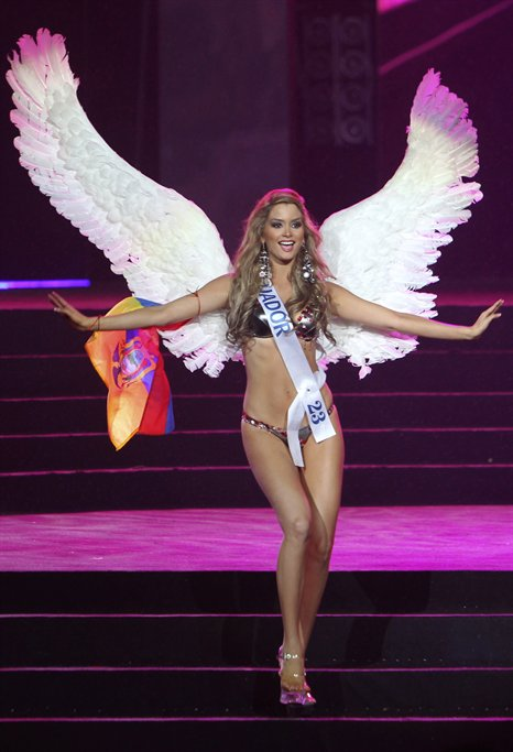 maria fernanda cornejo, miss international 2011. - Página 3 X-fb9810