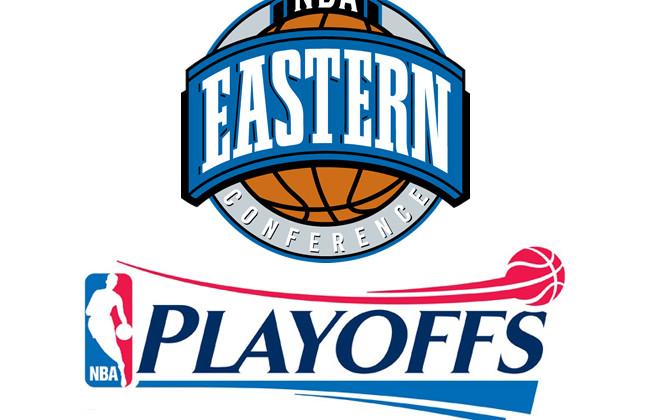 Cleveland Cavaliers (1) - (4) Philadelphie Sixers [3-0] Nba-ea10