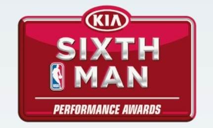 Sixth Man Nba_2k65