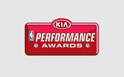 All-NBA Teams Perfor10