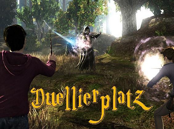 Duellierplatz-Regeln Duelli10