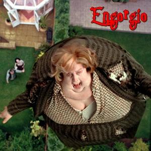 7. Zaubern für Muggels Engorg10