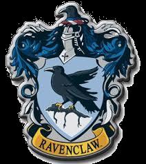 4. unsere Häuser Ravenc10