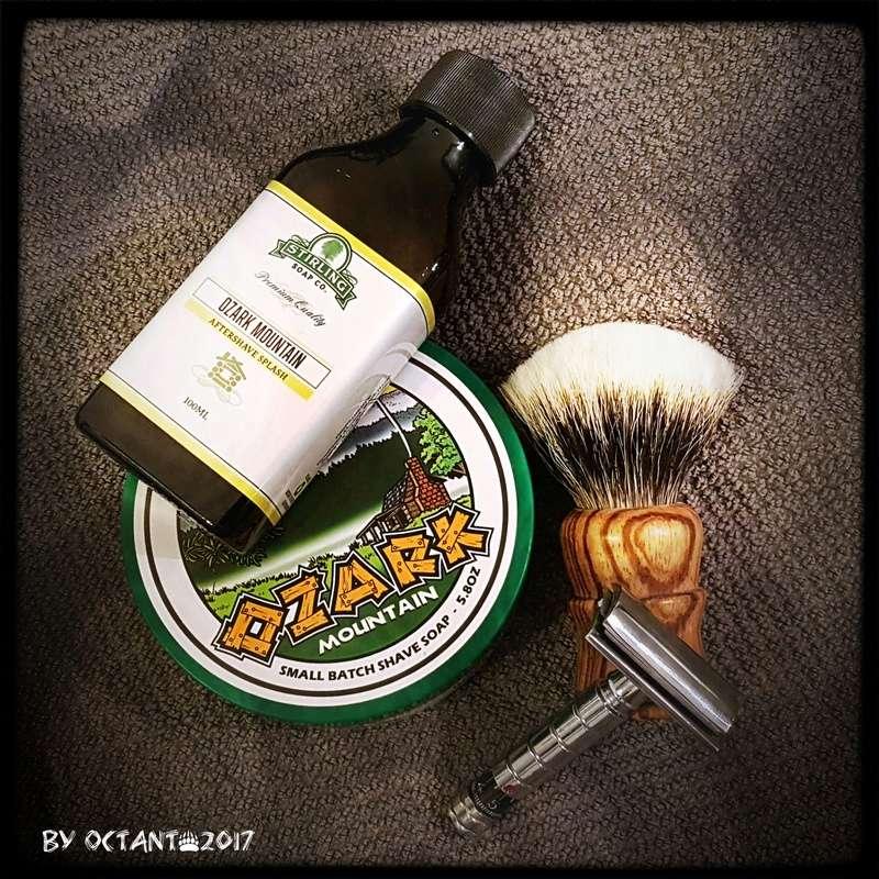 Stirling Shaving Soap - Page 2 20170343