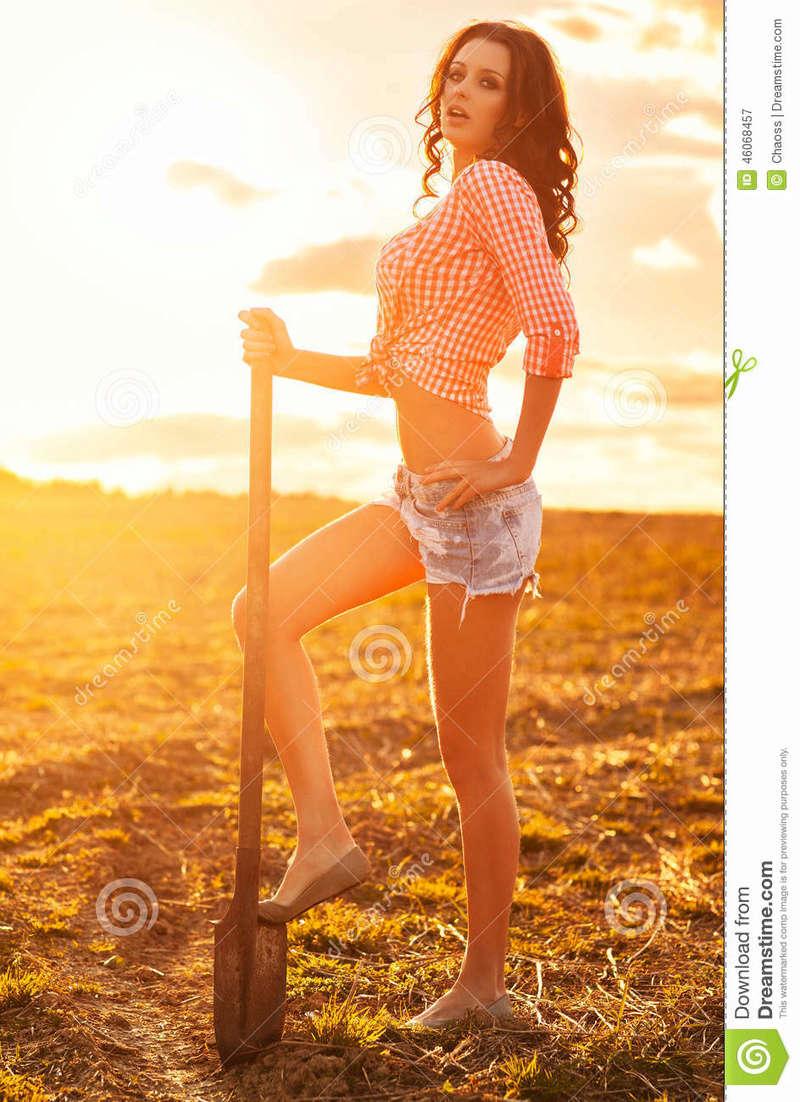 recherche logiciel photo Femme-10