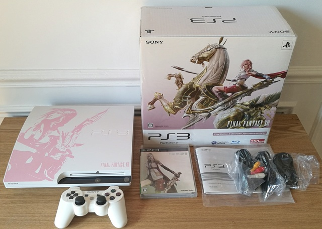 Collection Exodia6 Ps3_ff13