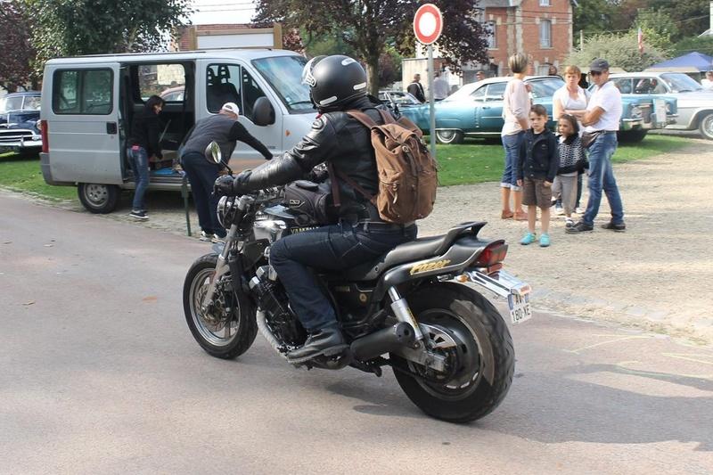 Galerie motos des fofoteurs * 14380110