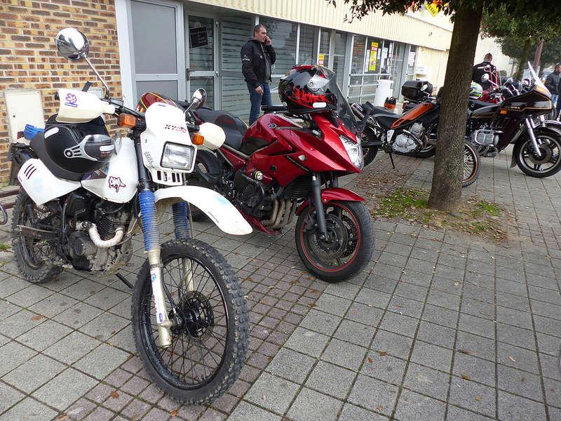 Galerie motos des fofoteurs * 6bfd3b10