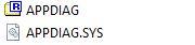 TUTO d'installation DiagBox 7.01 Captur32
