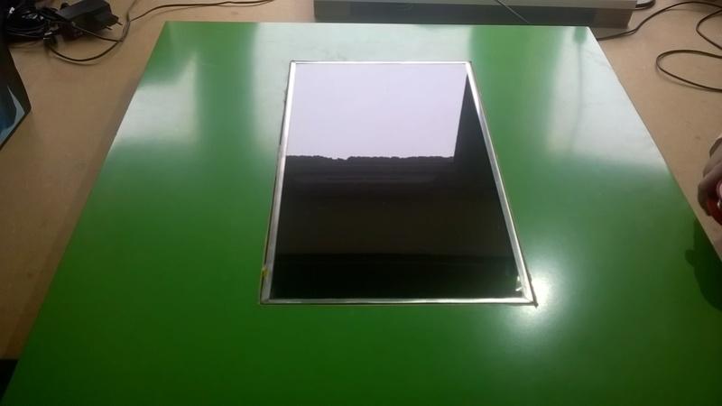 [ABANDON] Pincab Gerby08 Wp_20124