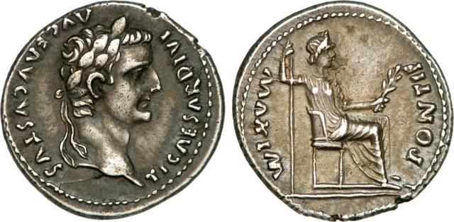 Identification monnaie argent 22633610