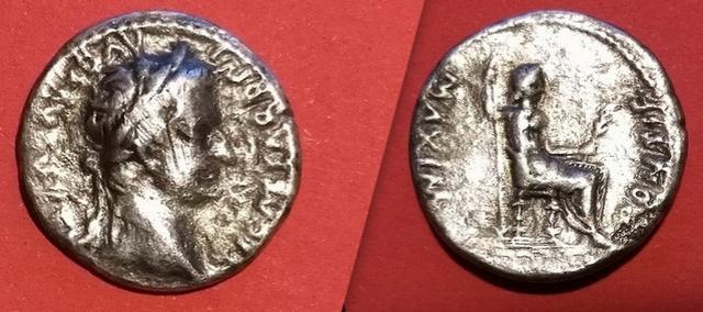 Identification monnaie argent Pictur10