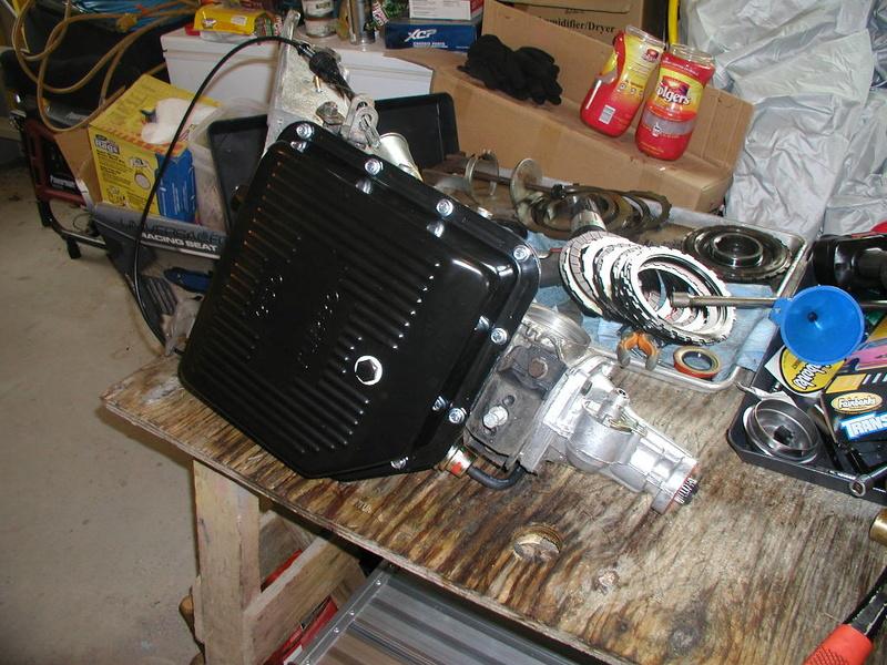 Turbo 350 rebuild P1010014