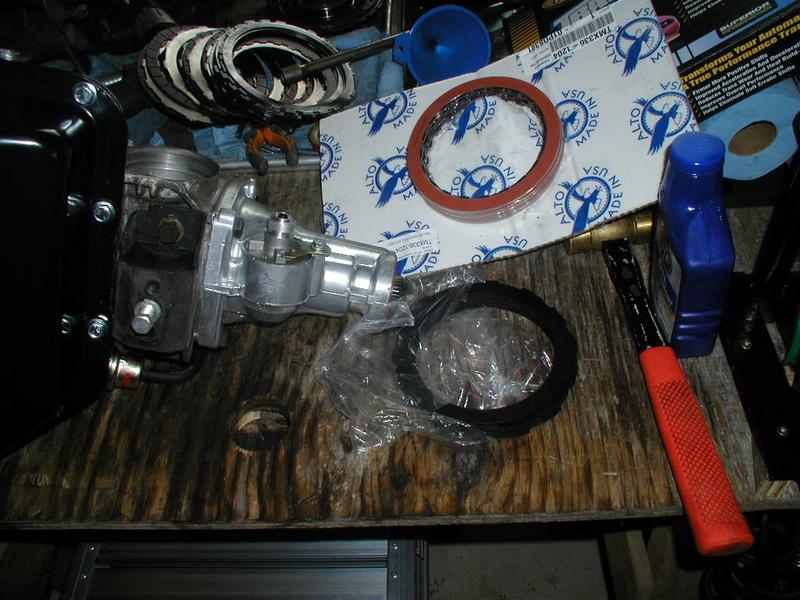 Turbo 350 rebuild P1010018