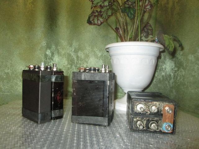 Батареи и аккумуляторы -14_110