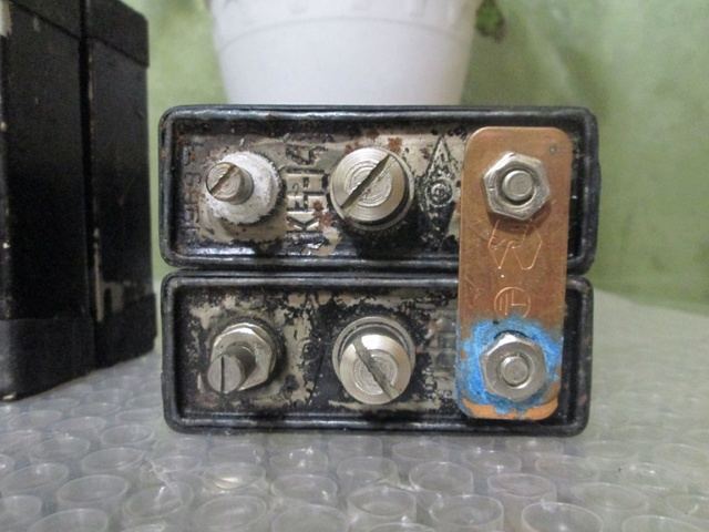 Батареи и аккумуляторы -14_210