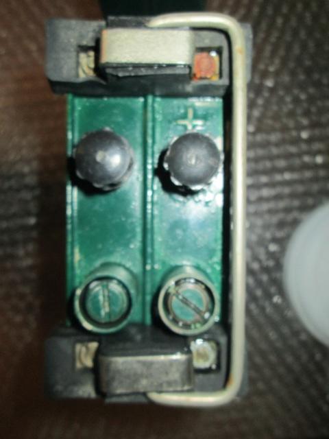 Батареи и аккумуляторы 2-24_210