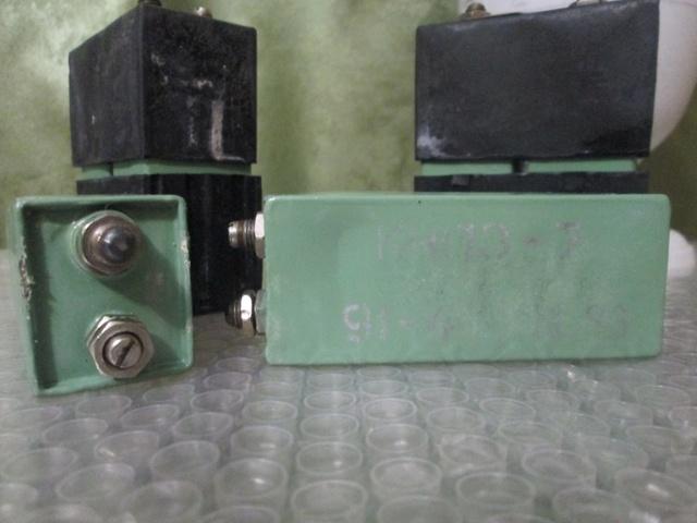 Батареи и аккумуляторы 3-7_210