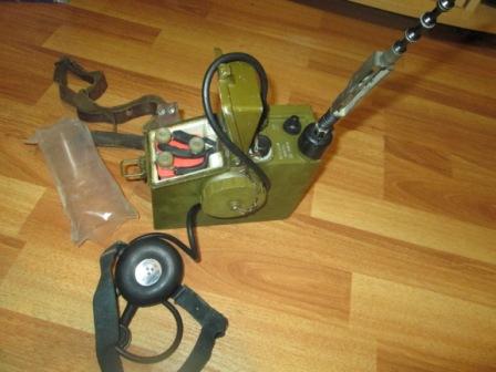 Батареи и аккумуляторы Img_7610