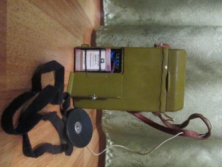 Батареи и аккумуляторы Img_7611