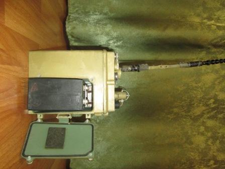 Батареи и аккумуляторы Img_7612