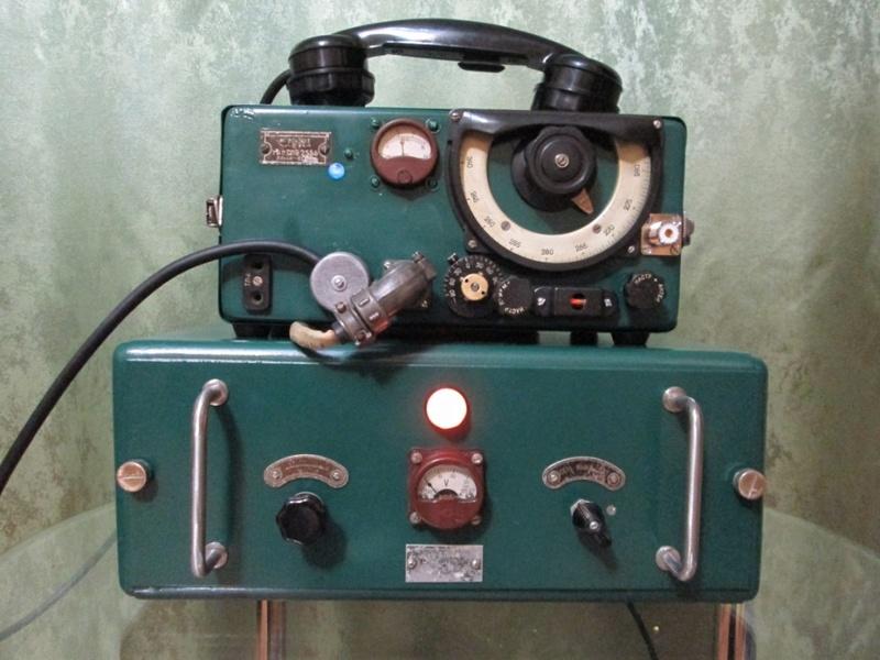 Радиостанции специального назначения Img_7710