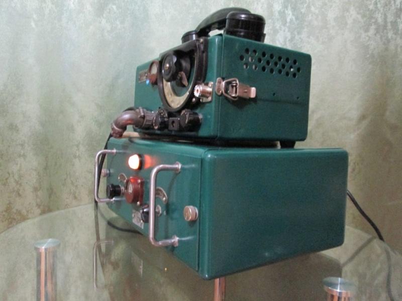 Радиостанции специального назначения Img_7711